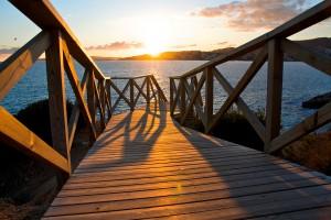 Psicoterapia con Hipnosis. Tratamientos breves y personalizados