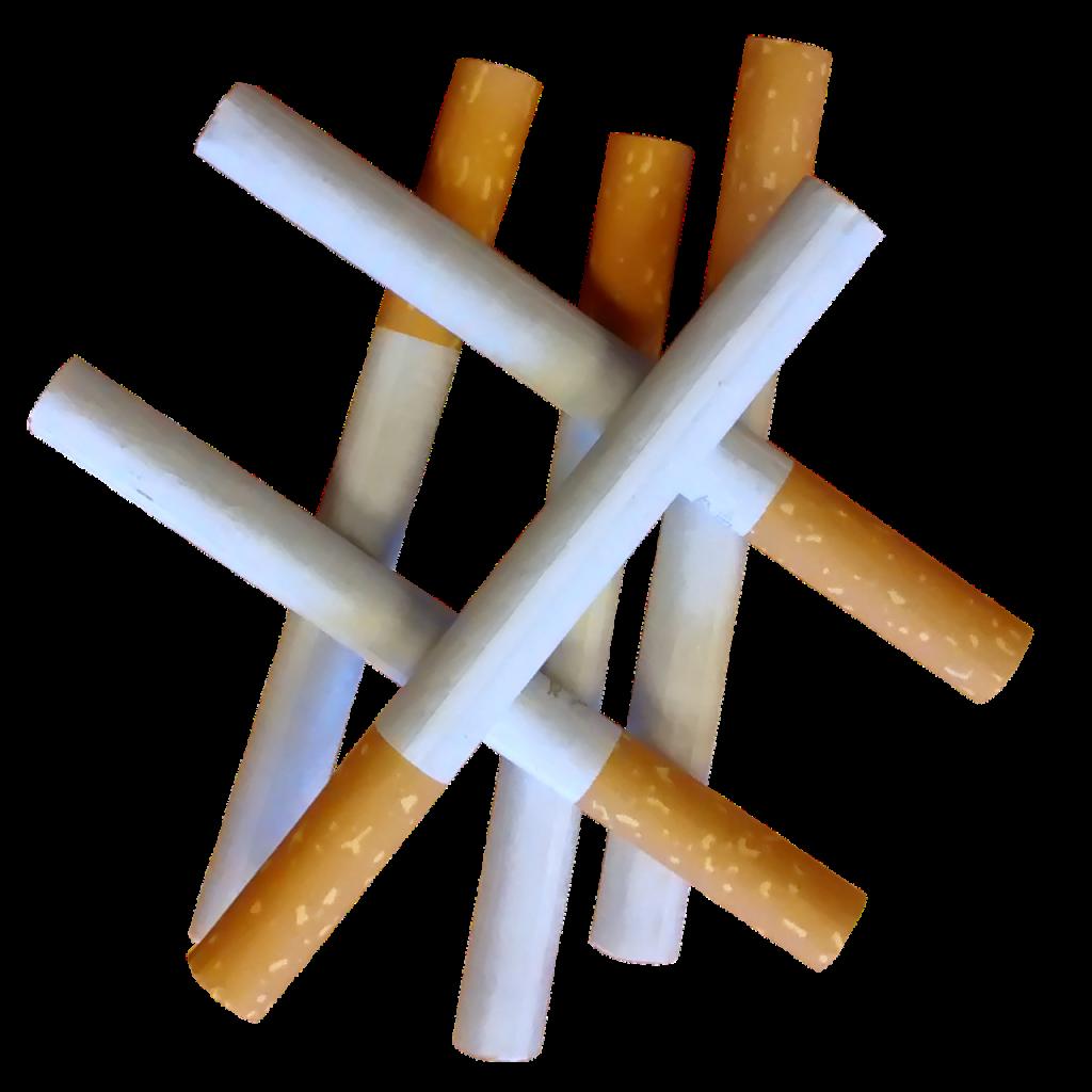 cigarettes-951983_1280