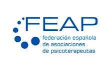 logo-feap