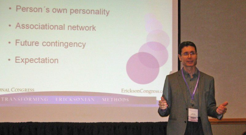 Ericksonian_Congress_Phoenix_Nov2011