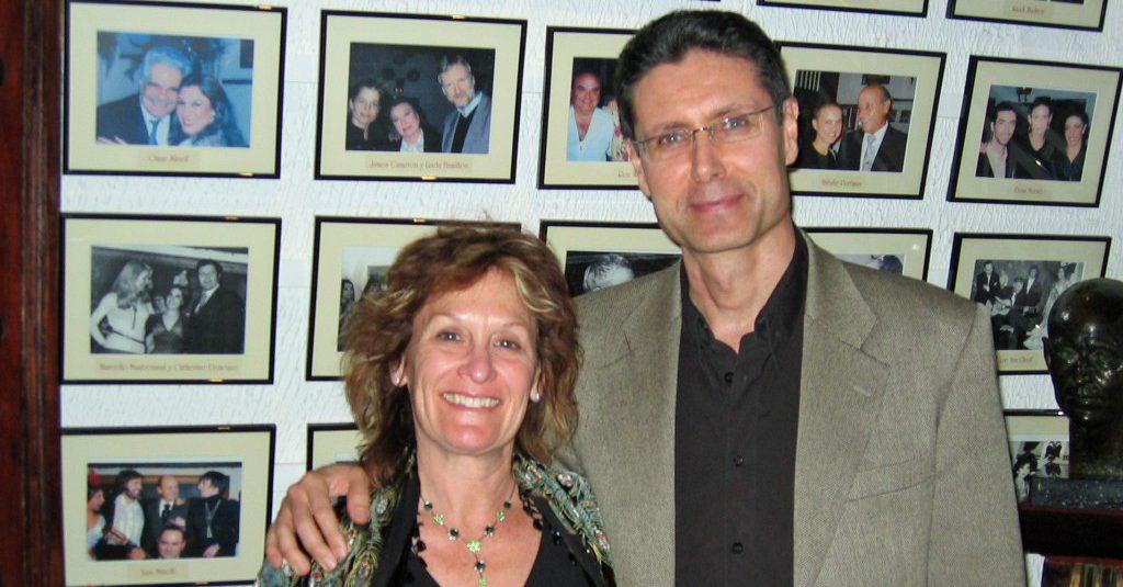 MichelleRitterman&Pepe_2008