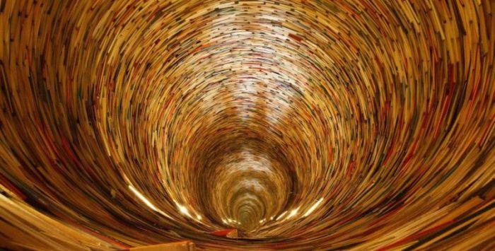 book-2869_1920