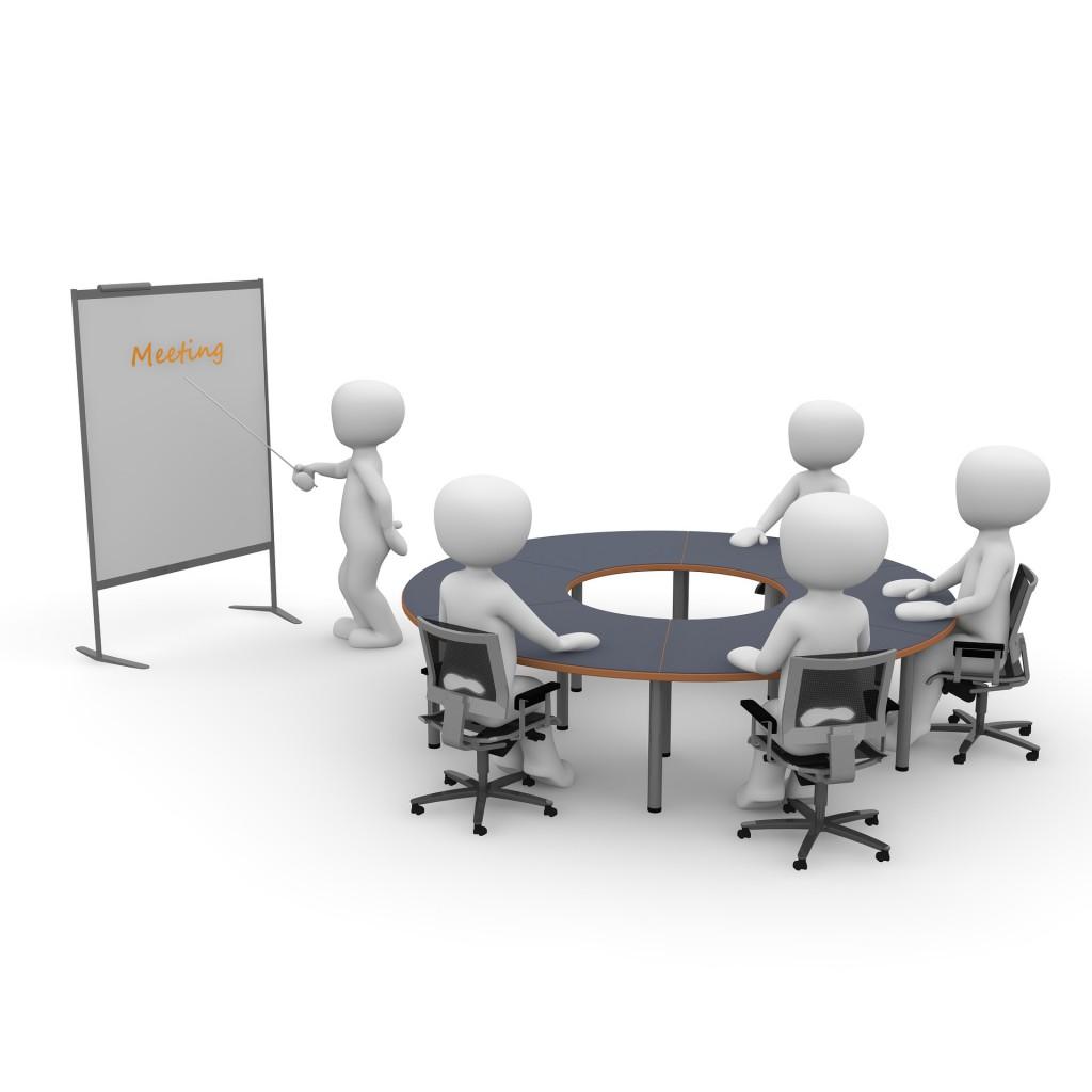 meeting-1015616_1920