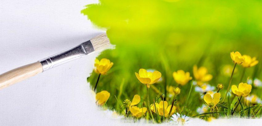 paintbrush-316619_1280