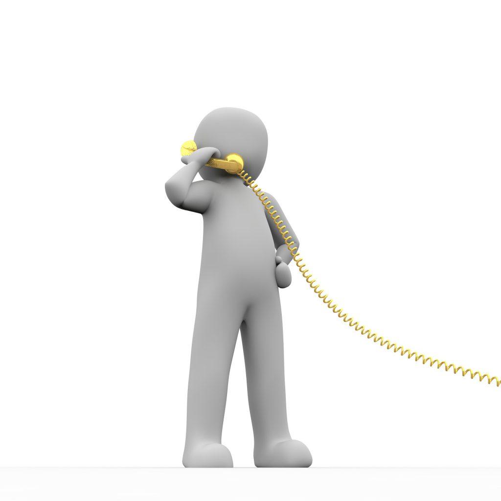 call-center-1026458_1920