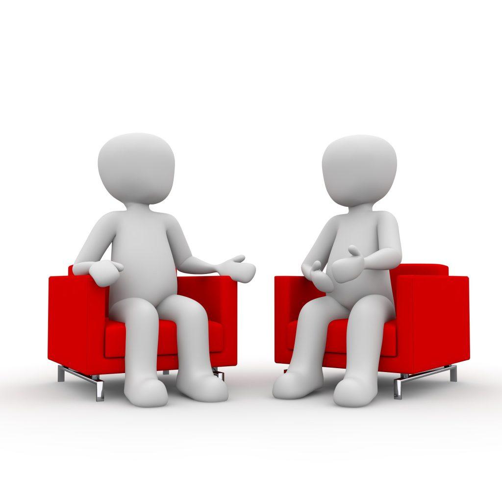 meeting-1020166_1920